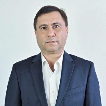 CORA - Petr Rehanek